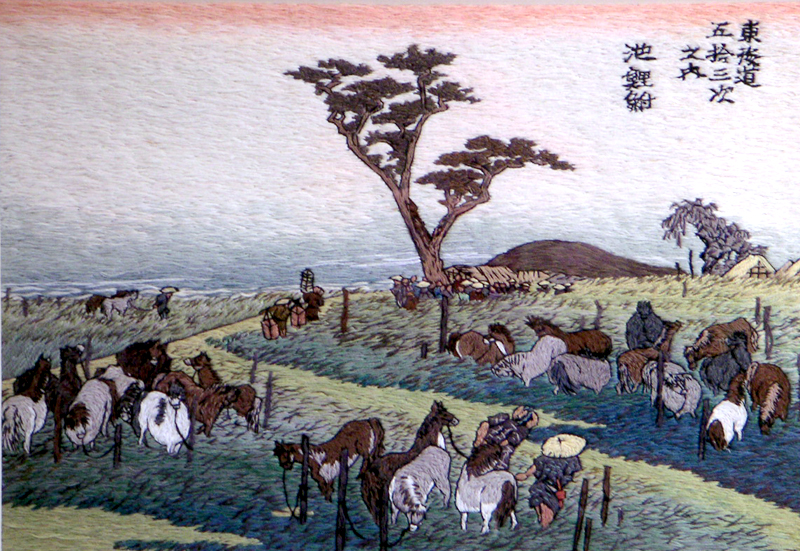 歌川広重の画像 p1_30